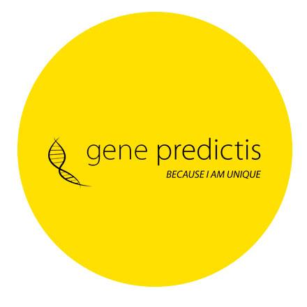 Gene Predictis