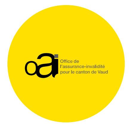 Office Ai