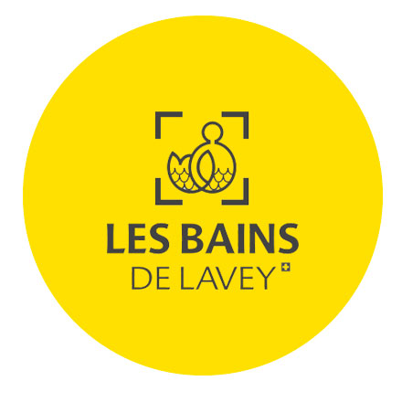 Bains de Lavey