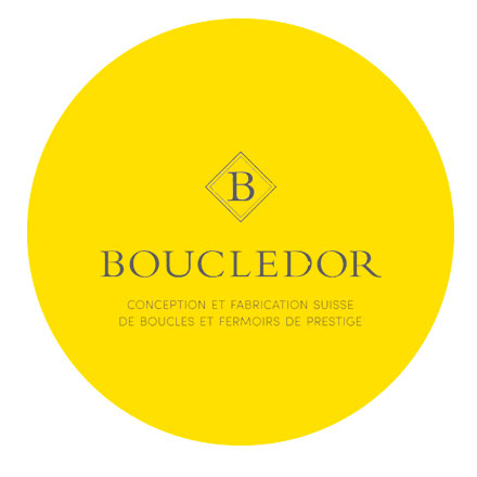 Boucledor