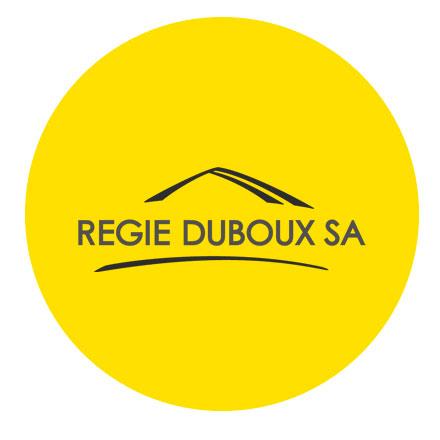 Régie Duboux
