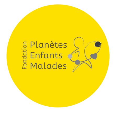 Fondation Planètes Enfants Malades