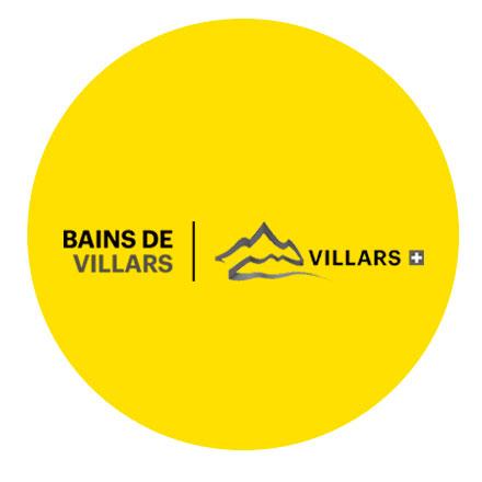 Bains de Villars