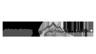 Pulsion, agence de publicité, Vevey, Montreux, Corseaux, Suisse Romande, Bains de Villars