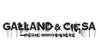 Pulsion, agence de publicité, Vevey, Montreux, Corseaux, Suisse Romande, Galland & Cie