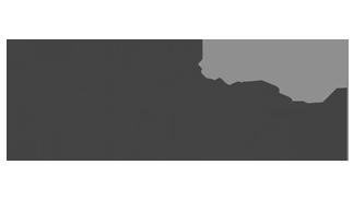 Pulsion, agence de publicité, Vevey, Montreux, Corseaux, Suisse Romande, La Petite Corniche Lutry