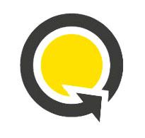 Pulsion, agence de communication, Corseaux, Lausanne, Vevey, Montreux, Suisse Romande, conseil stratégique