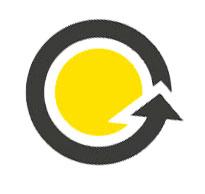 Pulsion, agence de communication, Corseaux, Lausanne, Vevey, Montreux, Suisse Romande, publicité et événementiel
