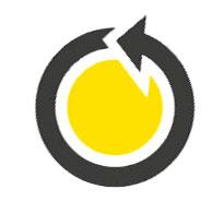 Pulsion, agence de communication, Corseaux, Lausanne, Vevey, Montreux, Suisse Romande, digital et réseaux sociaux, site internet