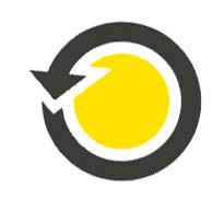Pulsion, agence de communication, Corseaux, Lausanne, Vevey, Montreux, Suisse Romande, graphisme, identité visuelle, édition