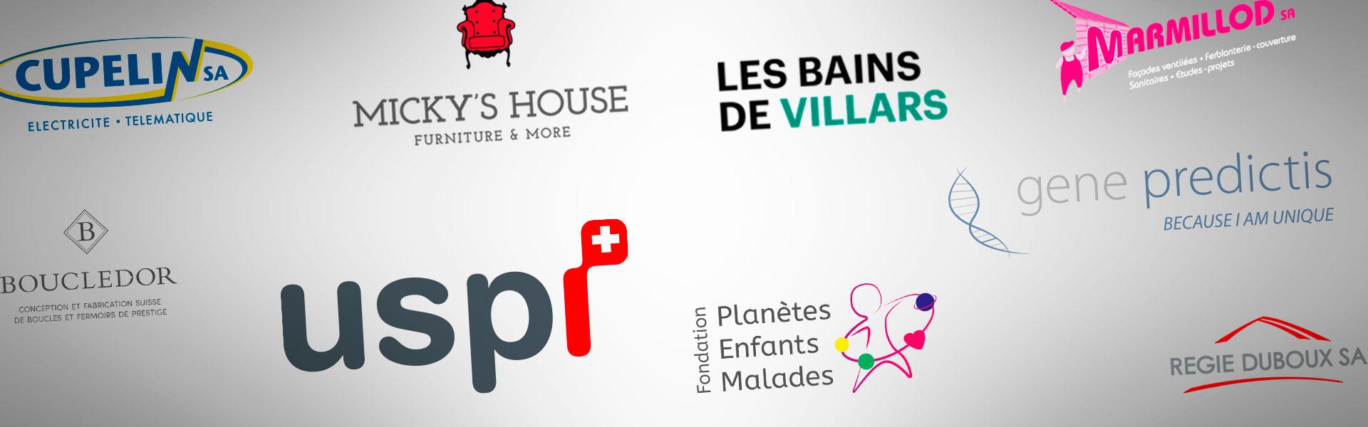 Pulsion, agence de publicité, Vevey, Montreux, Corseaux, Suisse Romande, graphisme, identité visuelle
