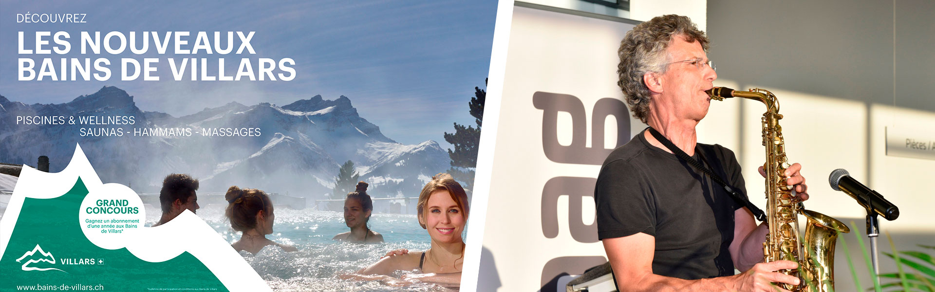 Pulsion, agence de publicité, Vevey, Montreux, Corseaux, Suisse Romande