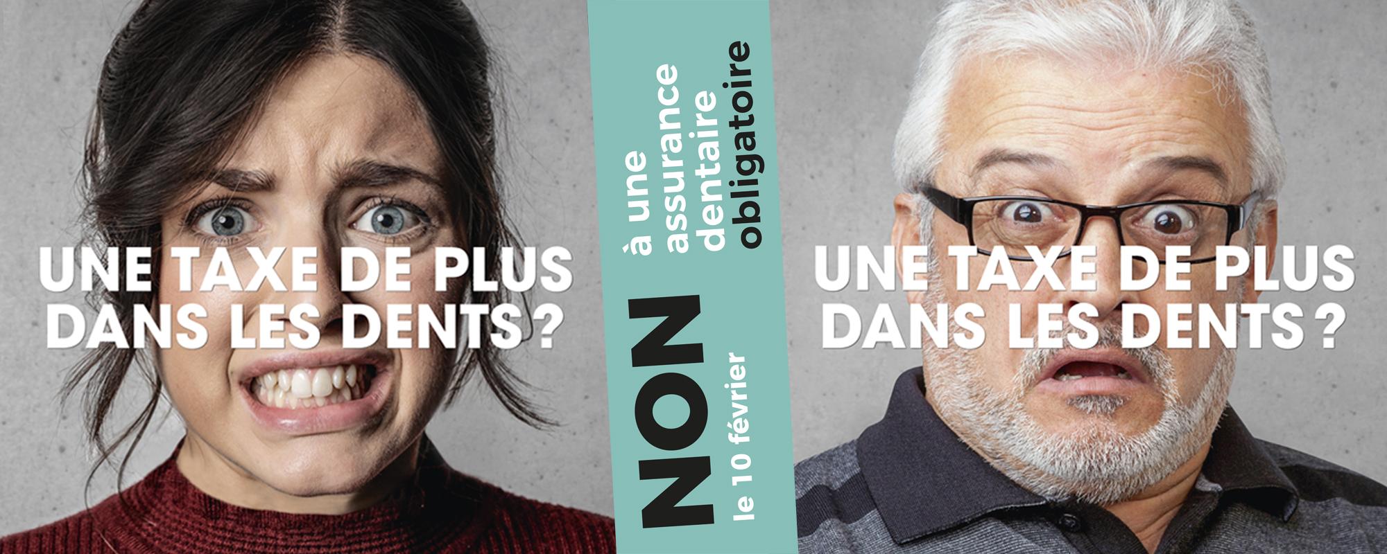 agence de communication, Vevey, Lausanne, Montreux, graphisme, site internet, réseaux sociaux, publicité, événementiel, édition