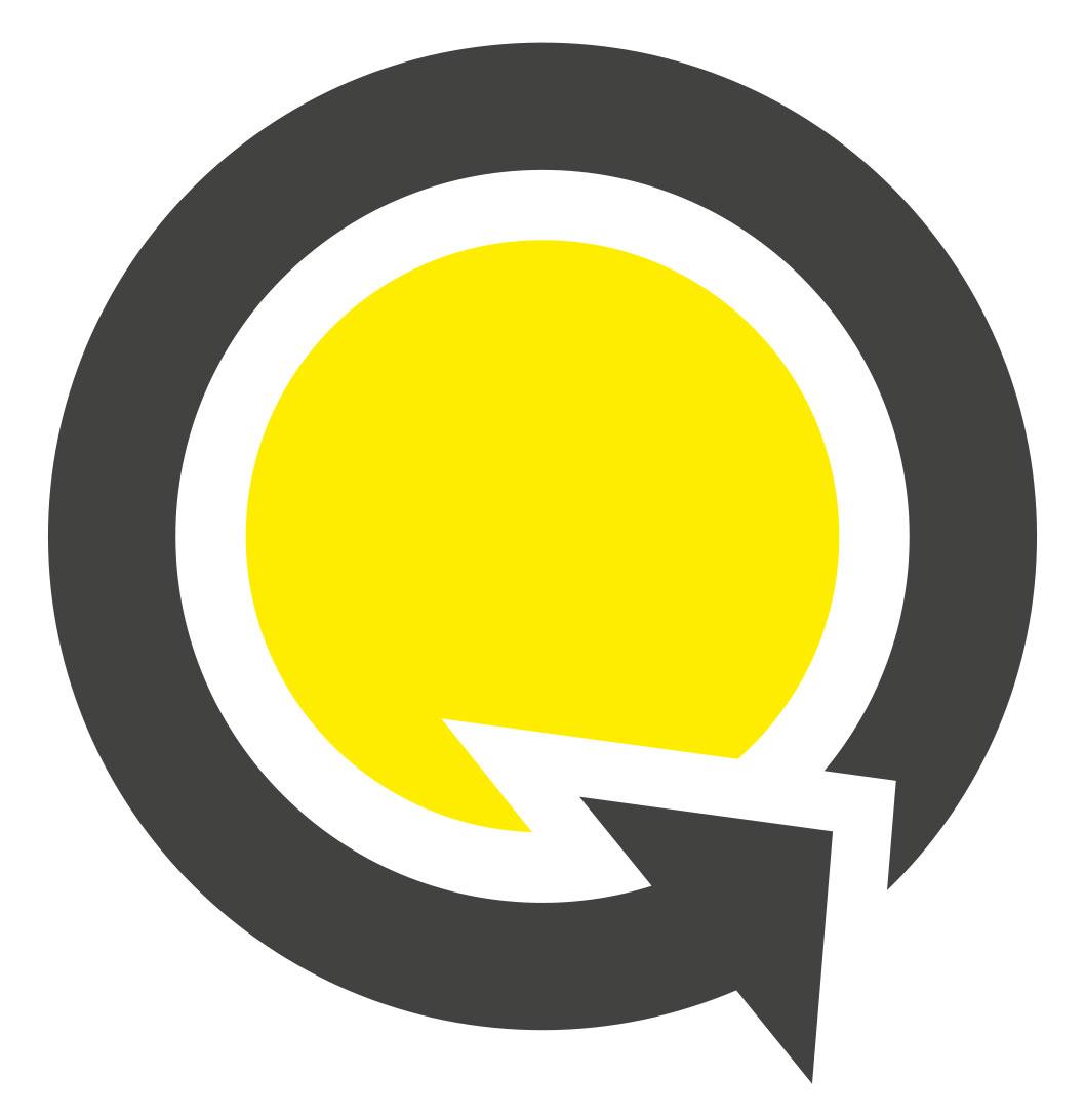 Pulsion, contact, agence de communication, Corseaux, Vevey, Montreux, Lausanne, Suisse Romande, graphisme, identité visuelle, site internet, réseaux sociaux, publicité, événementiel, édition