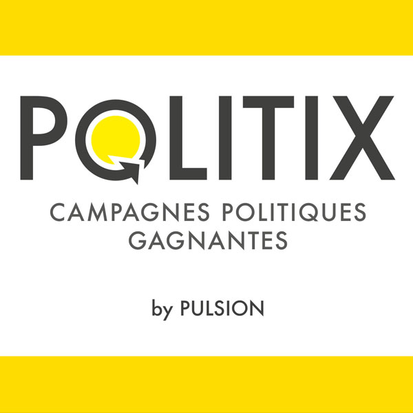 Pulsion, agence de communication, Corseaux, Suisse Romande, communication politique, graphisme, site internet